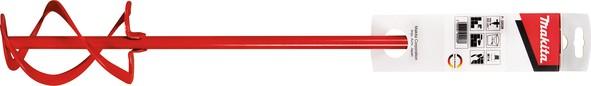 Makita Frusta per vernici M14 100x590mm