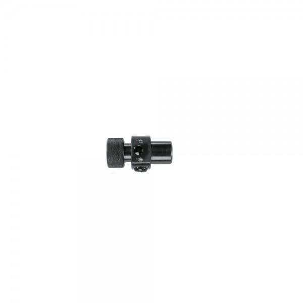 Fein Mandrino autocentrante 2,0 - 8,1 mm con chiave