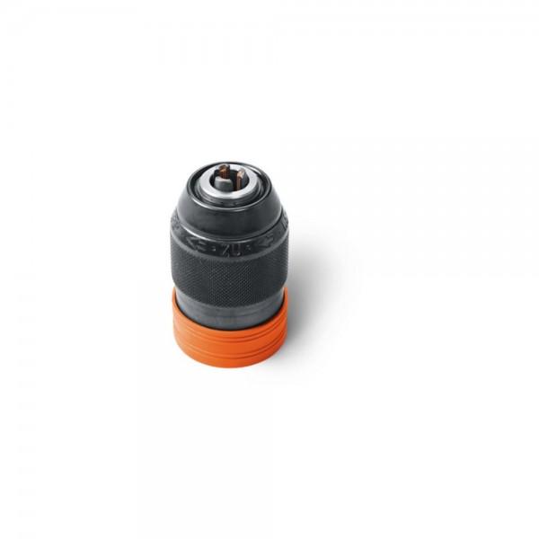Fein Bohrfutter 1,5-13 mm für QuickIN und QuickIN MAX