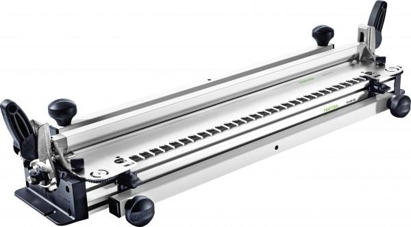 Festool Sistema di foratura in serie VS 600 GE