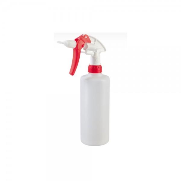 Fein Handpumpe, 450 ml