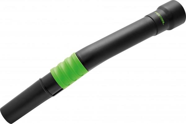 Festool Prolunga tubo D 36 HR-K
