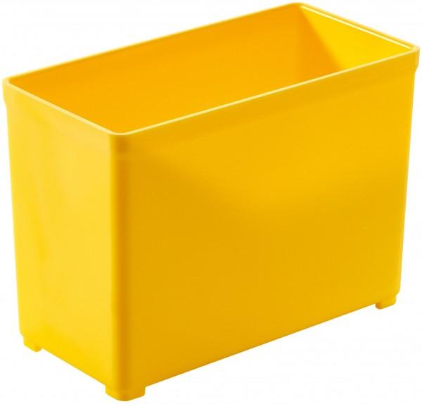 Festool Scatole Box 49x98/6 SYS1 TL, conf. 6 pezzi