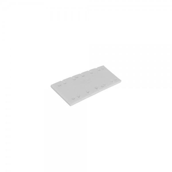 Festool Piastra di levigatura SSH-115x225/10-KS