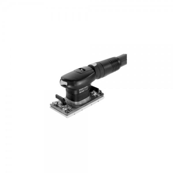 Festool LRS 93G Pneumatische Schwingschleifmaschine