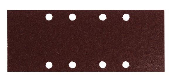 Makita Schleifpapier 93x230mm K40, VE 10 Stück