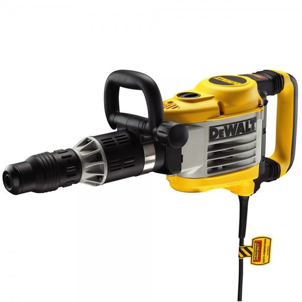 Dewalt D25902K Abbauhammer