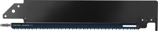 Festool Set di taglio SG-240/G-ISC