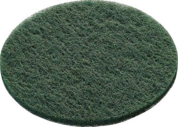 Festool Schleifvlies STF D125 green VL/10