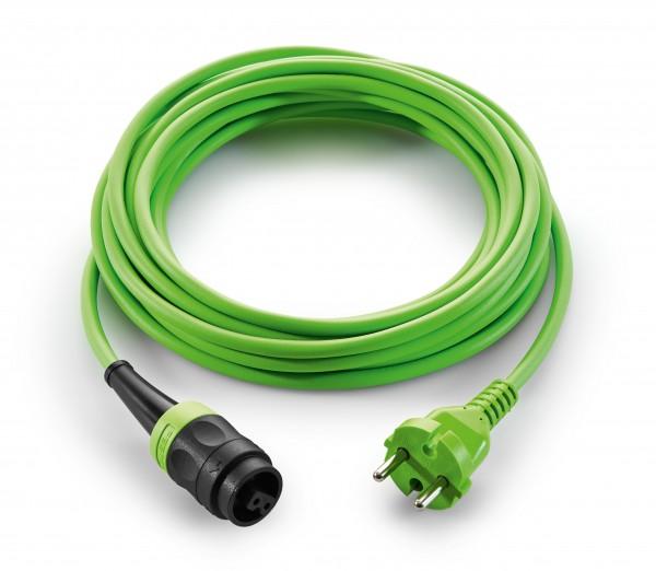 Festool Netzkabel plug-it HO5 BQ-F 2 x 1, 4 m DIN