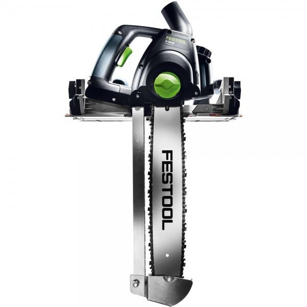 Festool IS 330 EB-FS Sega a spadino