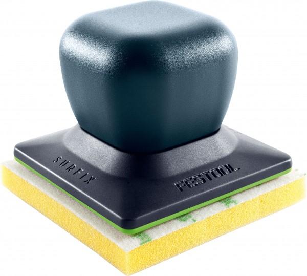 Festool Ölspender OS-Set OS 0,3 l SURFIX