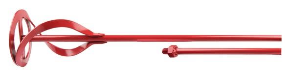 Makita Frusta per colla M14 120x590mm