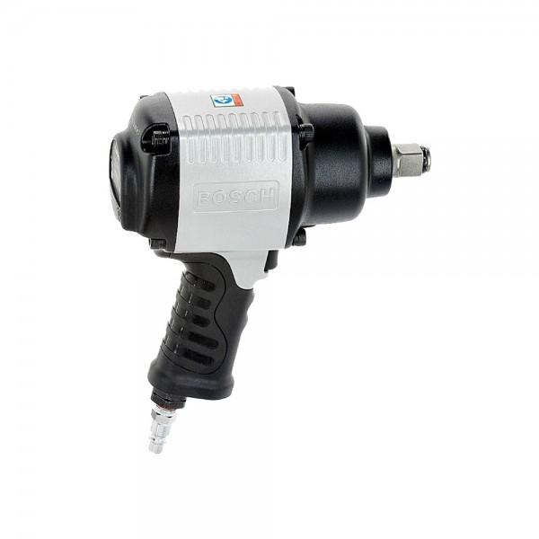 """Bosch Avvitatore ad impulsi da 3/4"""" ad aria compressa da Professional"""