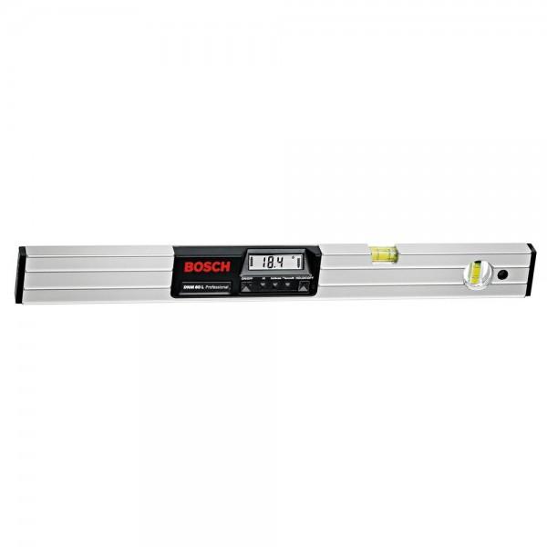 Bosch DNM 60 L Inclinometro digitale