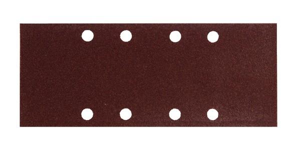 Makita Carta abrasiva 93x230mm GR80, conf. 10 pezzi