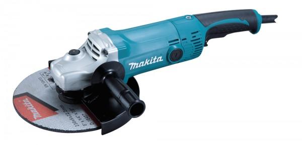 Makita GA9050R 230 mm Winkelschleifmaschine