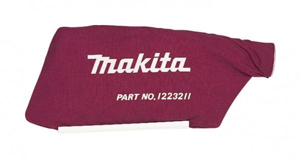 Makita Sacchetto raccoglipolvere per 9403, 9404 e SP6000