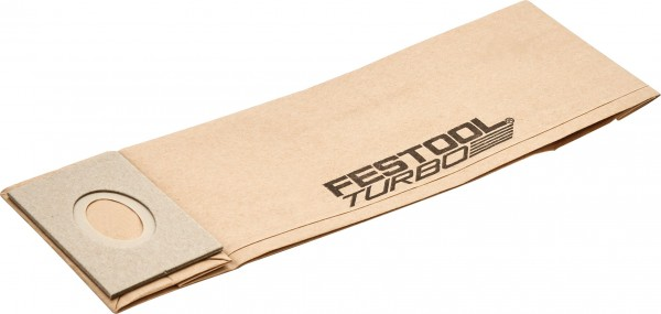Festool Turbofiltro TF II-RS/ES/ET/25