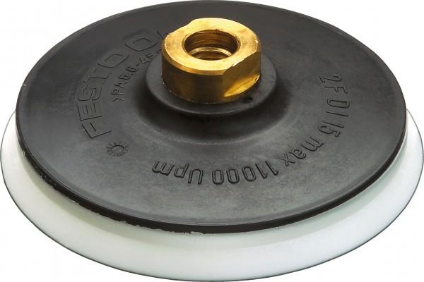 Festool Schleifteller ST-D115/0-M14/2F