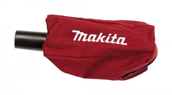 Makita Sacchetto raccoglipolvere per 9046, BO4900V, BO5021 e BO6030
