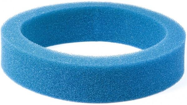 Festool Filtro per liquidi NF-CT 17