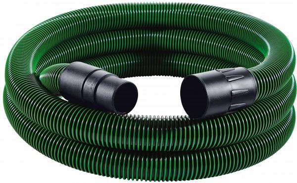 Festool Tubo d'aspirazione D 36x3,5m/AS