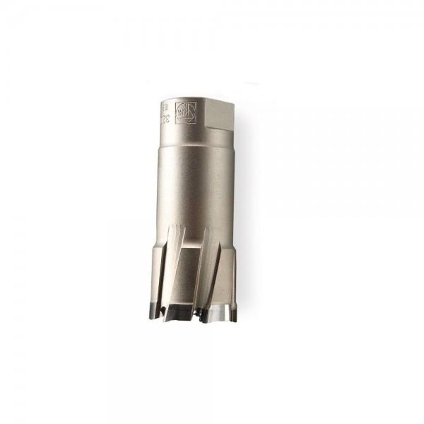 Fein HM Ultra 50 Kernbohrer, D.19 mm, mit FEIN Gewinde M18 x 6 P1,5