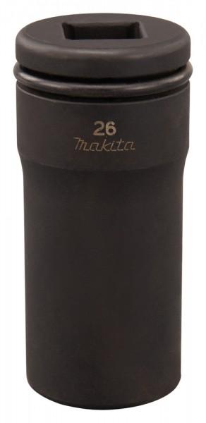 Makita Chiave per dadi 3/4'' 26x95mm