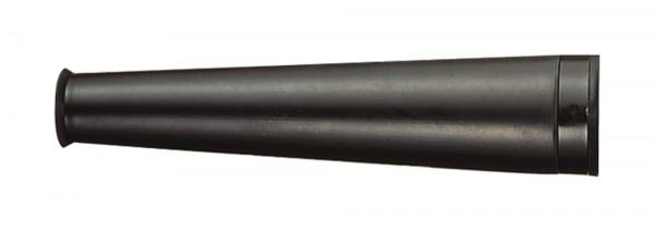 Makita Absaugdüse 220mm