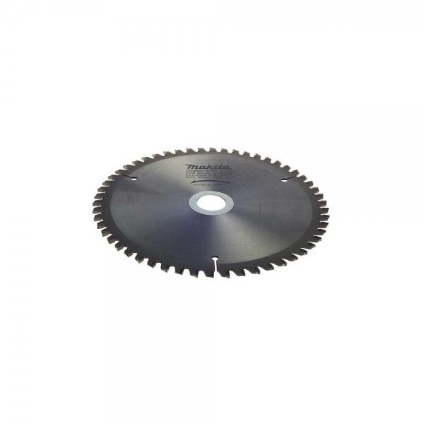 Makita Lama 210x30mm D=60 alluminio