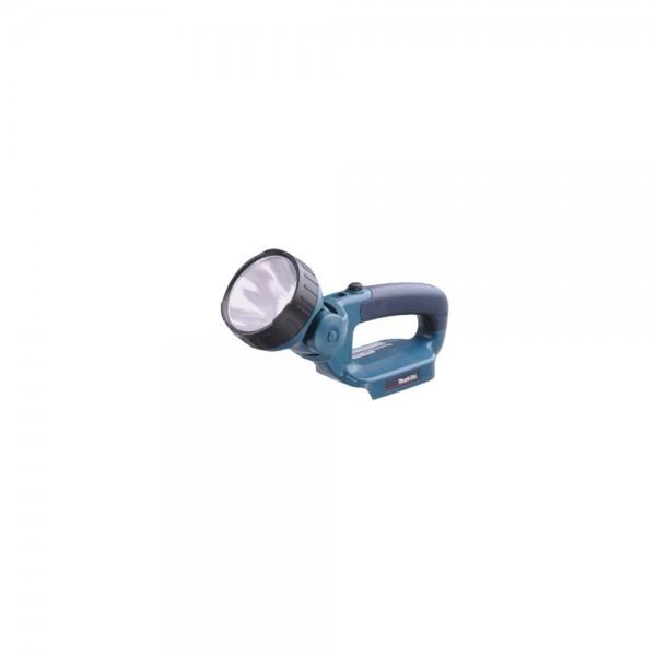 Makita Akku-Lampe BML240 24V