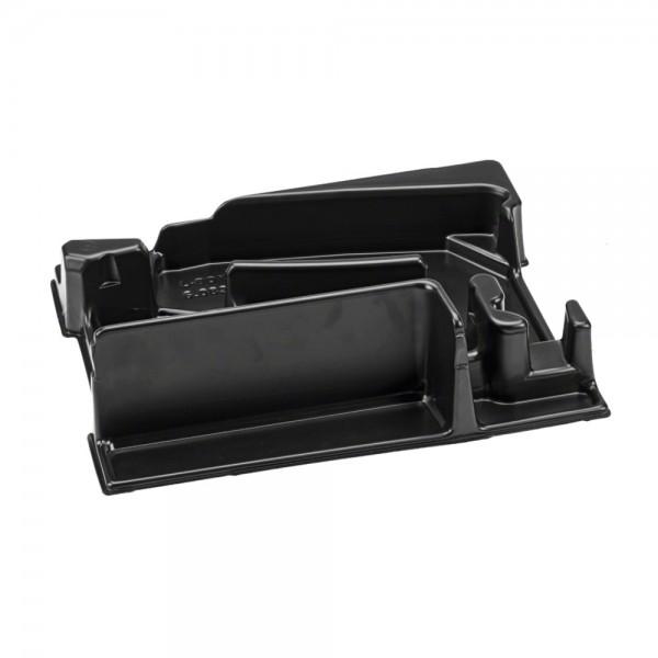 Bosch Termoformato per GBH 2-24/ 2-26/ 2-28 F/ GBH 2-28 Professional