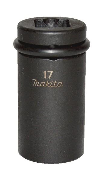 Makita Aussenvierkant 1/2'' 17x52mm