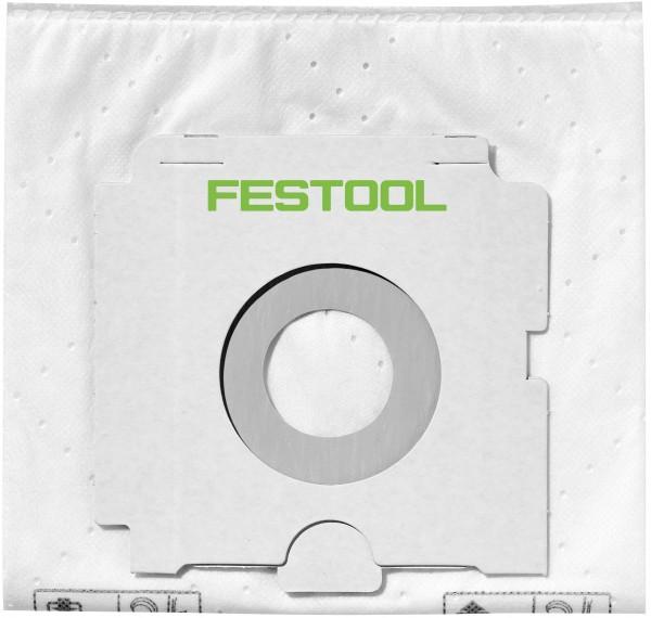 Festool Sacchetto filtro SELFCLEAN SC FIS-CT SYS/5