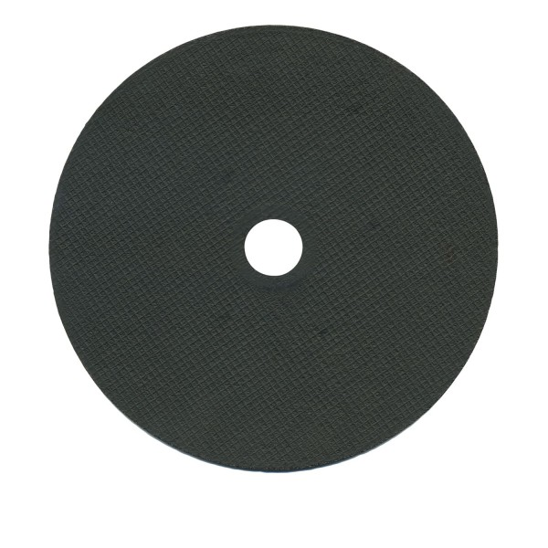 Norton Trennscheibe QUANTUM 180x1,6x22.23mm