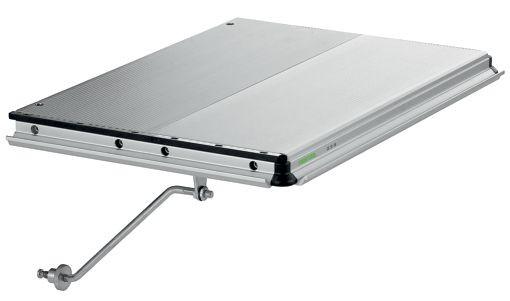 Festool Filtersack FIS-SRH 45 /5, VE 5 Stück