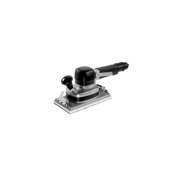 Festool LRB-IAS 2 Pneumatische Schwingschleifmaschine