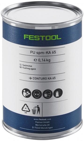 Festool PU spm 4x-KA 65 Spülmittel - 4 Stk.