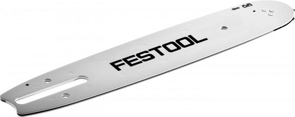 """Festool Schwert GB 13""""-IS 330"""