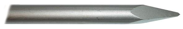 Makita Scalpello a punta 700 mm esagonale 30 mm