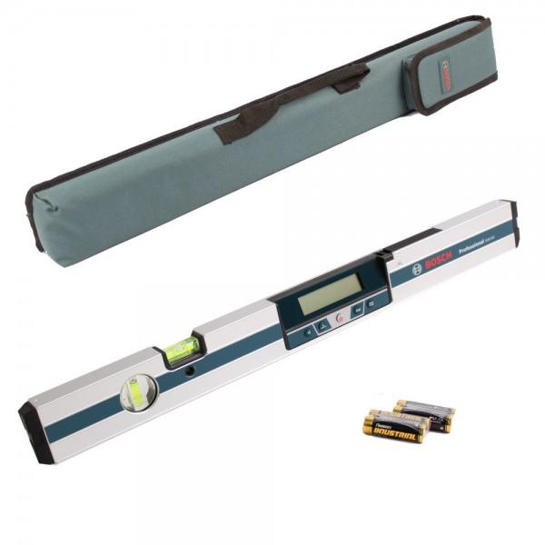 Bosch GIM 60 Inclinometro digitale
