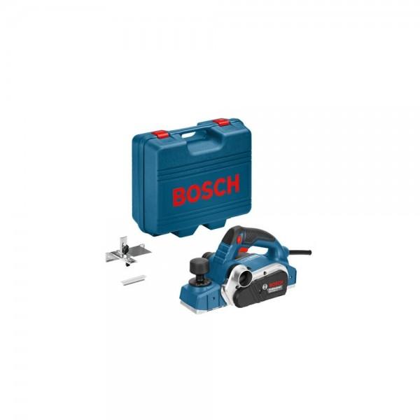 Bosch GHO 26-82 D Pialla