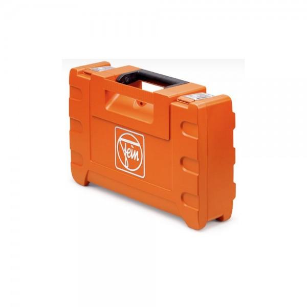 Fein Werkzeugkoffer 33901118010