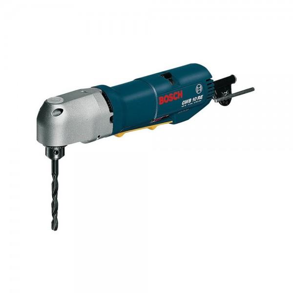Bosch GWB 10 RE Winkelbohrmaschine