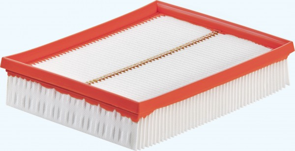 Festool Filtro principale HP-HF-CT 26/36/48 AC
