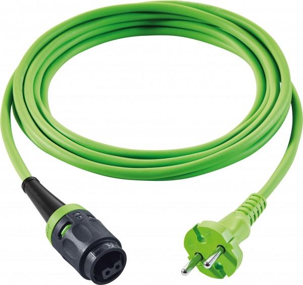 Festool Cavo Plug it H05 BQ-F-4