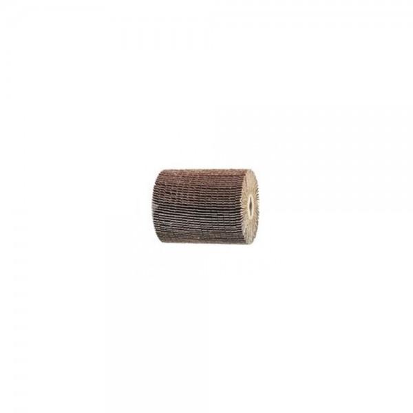 Makita Rullo abrasivo G120