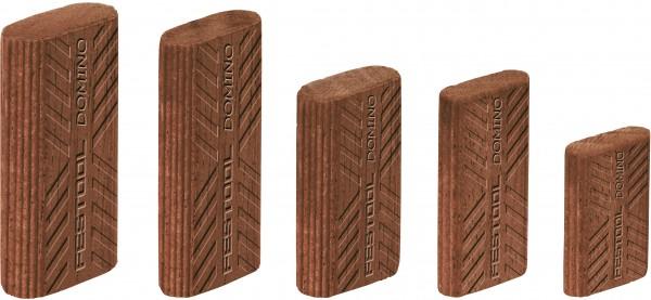 Festool Tasselli DOMINO Sipo D 8x40/390 MAU