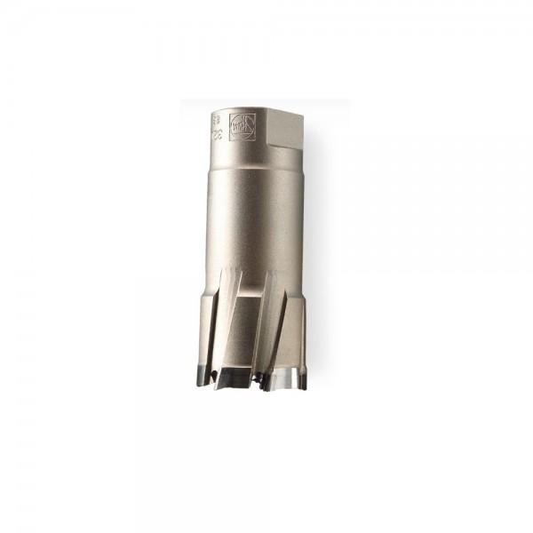 Fein HM Ultra 50 Kernbohrer, D.50 mm, mit FEIN Gewinde M18 x 6 P1,5